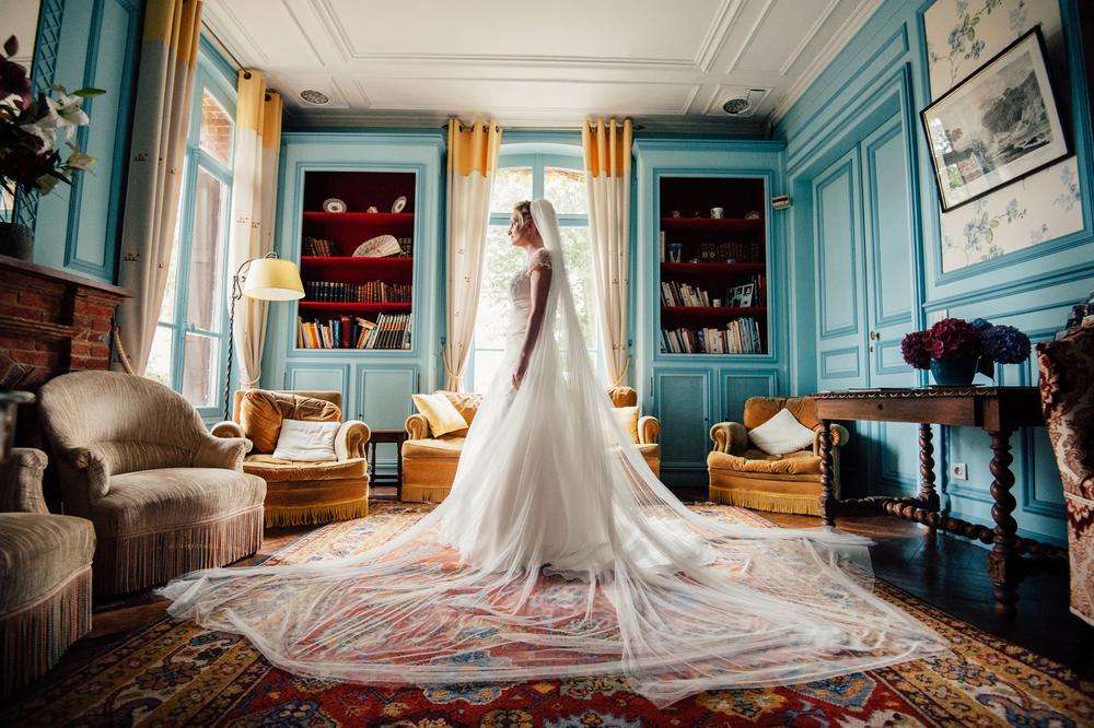 image by Patrice de Guigné - www.patricedeguigne.com