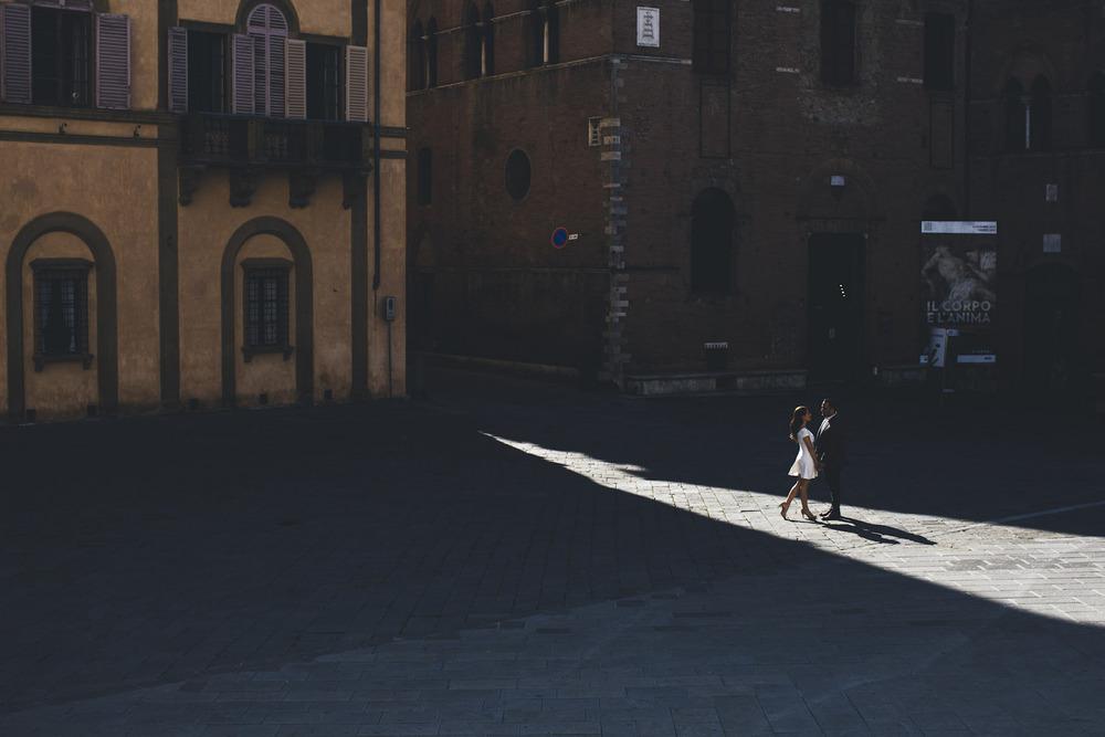 10 Questions: Stefano Santucci