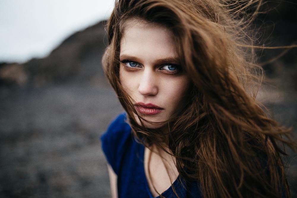 Iova Emanuil - Kodak E200 -  facebook.com/emiovaphotography
