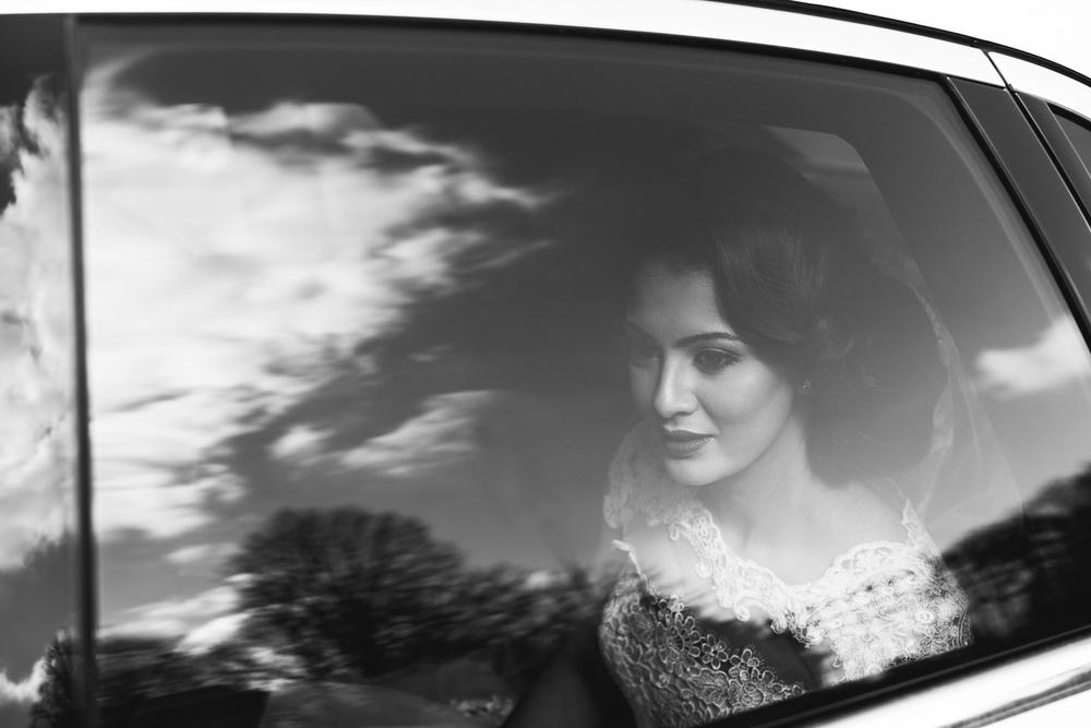 Asia Burrill - Polaroid 665 + -  asiaburrillweddings.com
