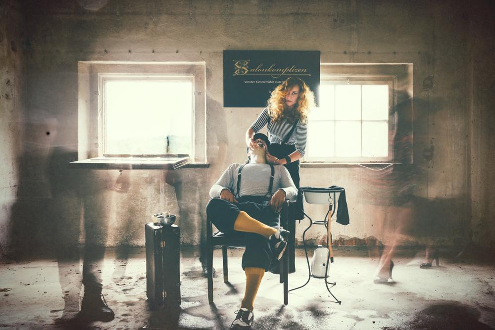 Andrej Stern - Kodak Gold 100 +++ -  www.andrejstern.com