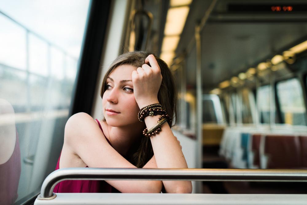 Hannah Voiles - KodakPortra 160 -  hannahvoiles.com