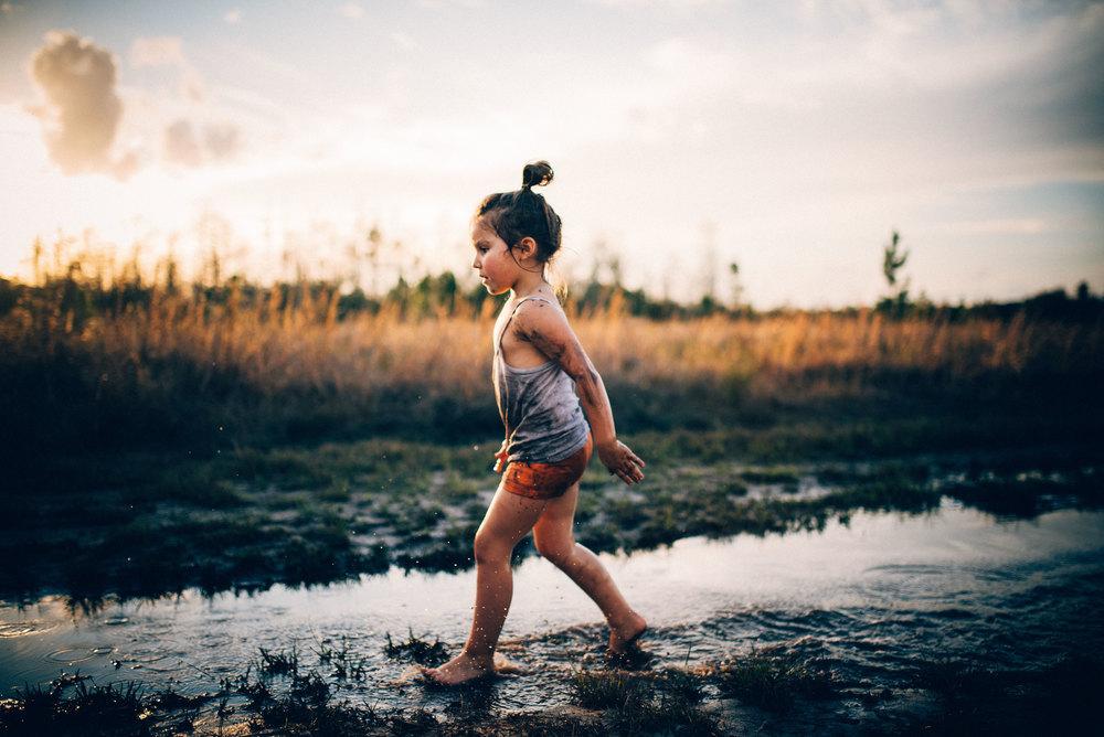 Johanna Hood - Kodak Ektar 100 ++ Blue - thirty7photography.com