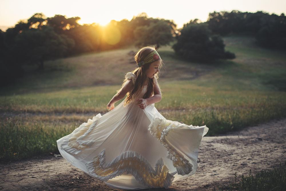 Danielle Navratil - Kodak Ektar 100 Warm -  www.DanielleNavratilPhotography.com