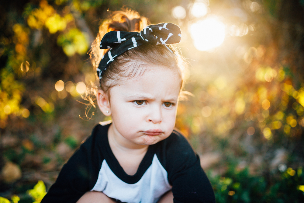 Amanda Martin - Kodak Gold 100 -  www.LovelyBeePhotography.com
