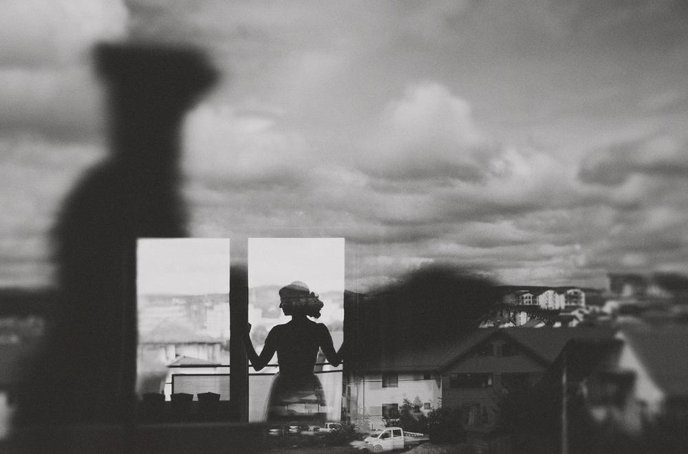 Lavi Muresan -  Kodak TRI-X 400++ -  www.   lavimuresan.com