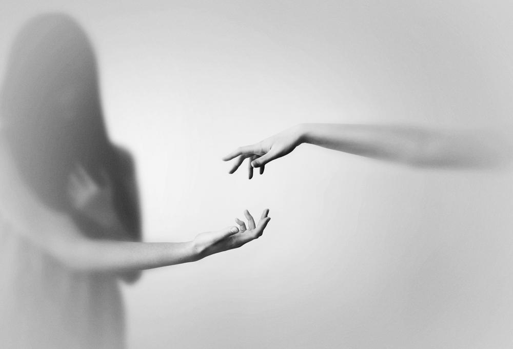 © Victor Hamke - 2 - After
