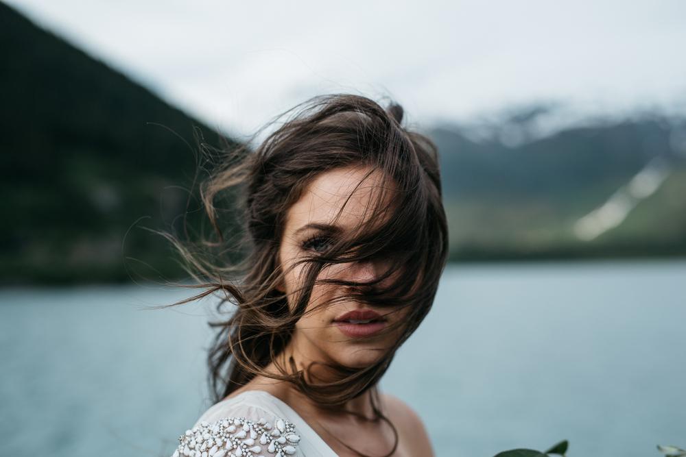 Jess Hunter