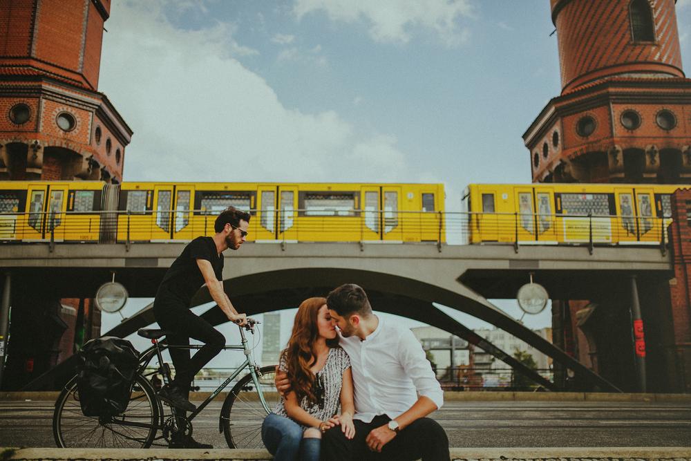 10 Questions: Don & Helen Bringas