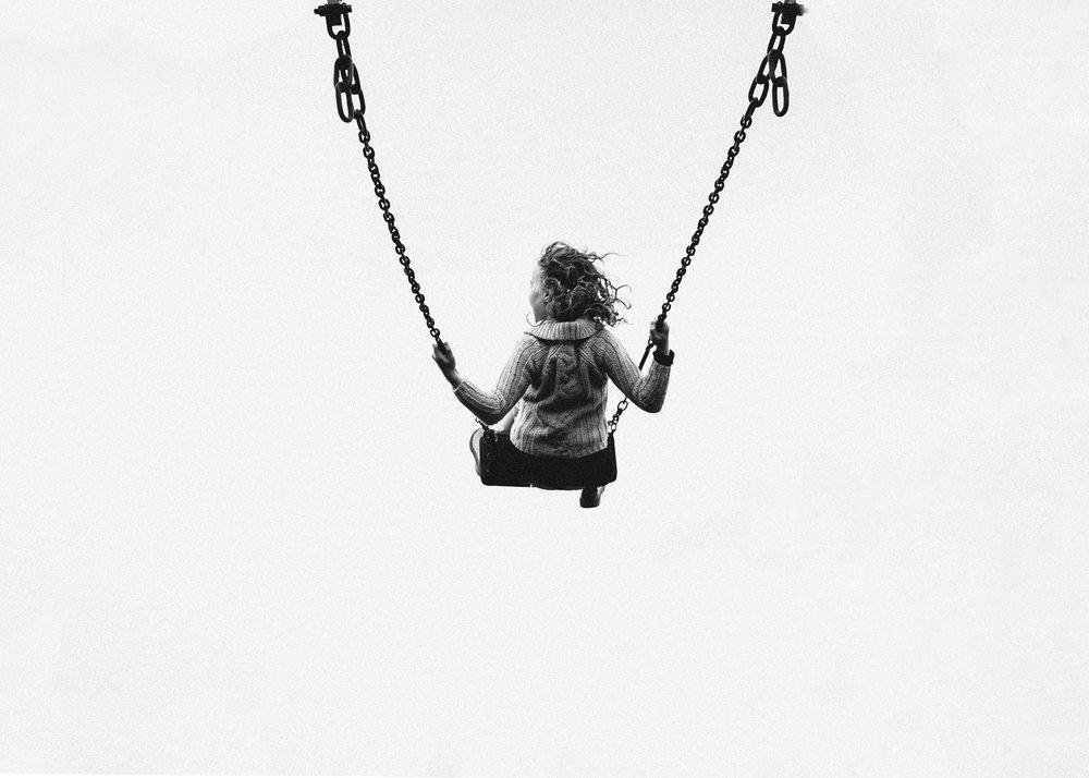 Anna Taylor - www.annataylorphotography.co.uk