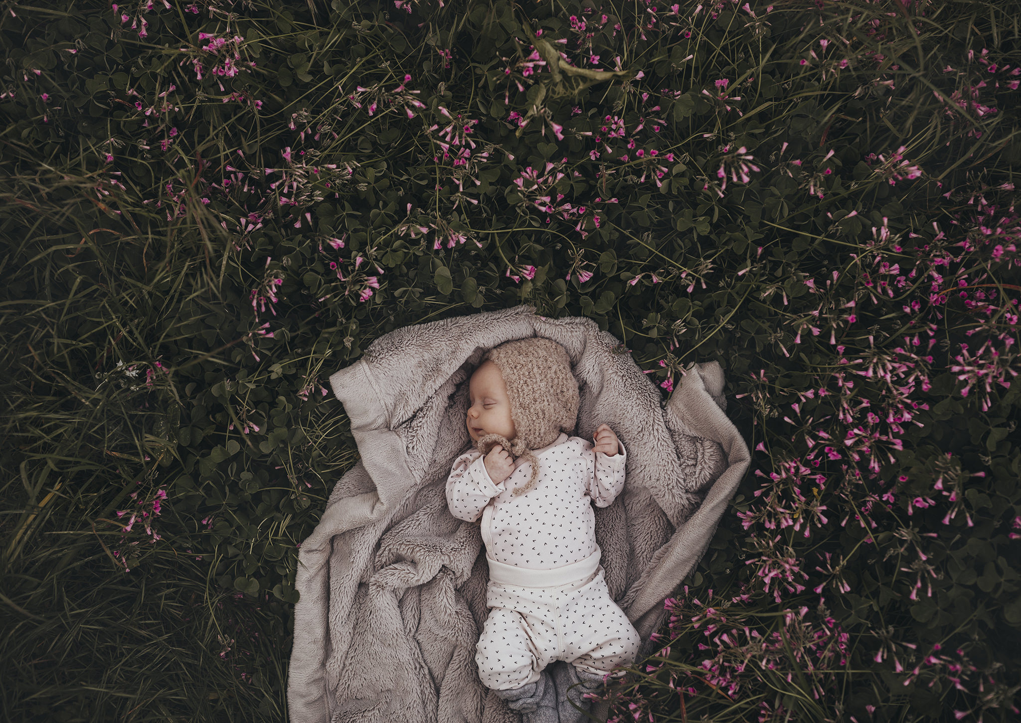 A Kid's Life VIII
