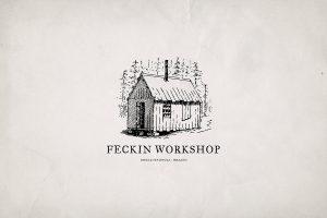 Feckin Workshop
