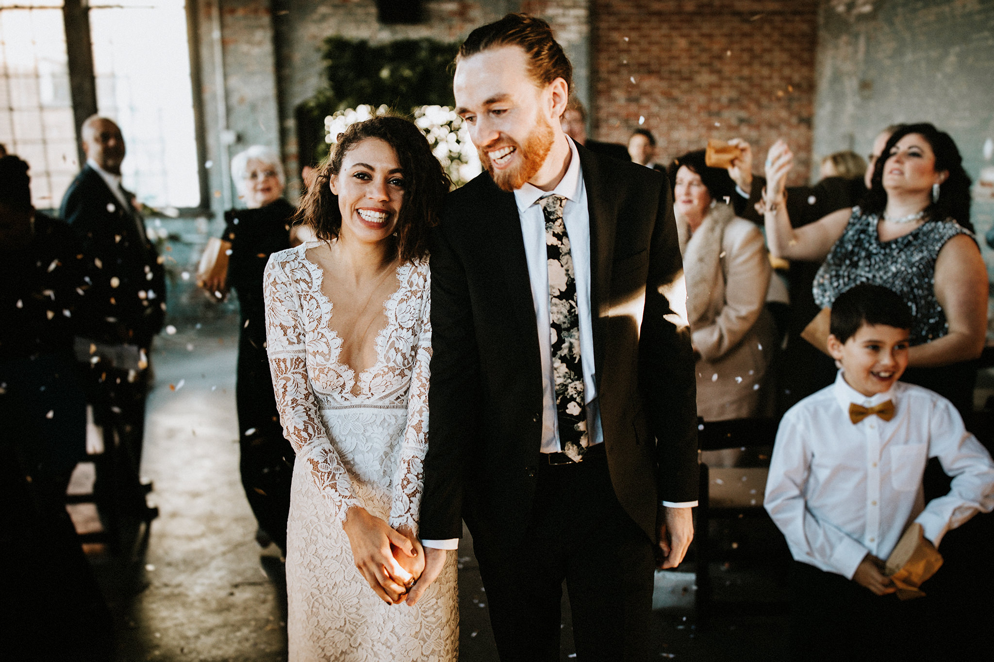 Wedding Photographer Holland