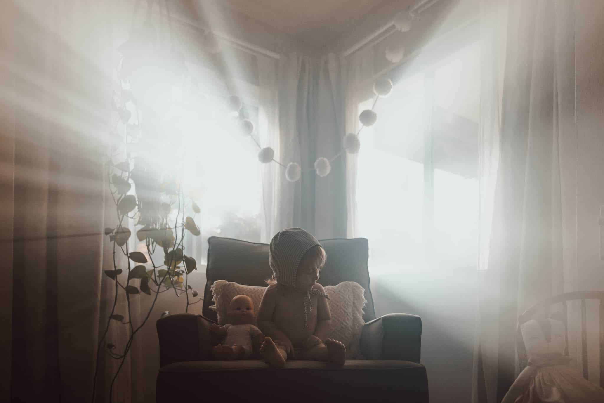 A Kid's Life XXIII
