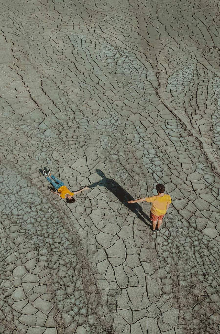 Drone Photography - The 14 Most Thrilling Photos In 2018