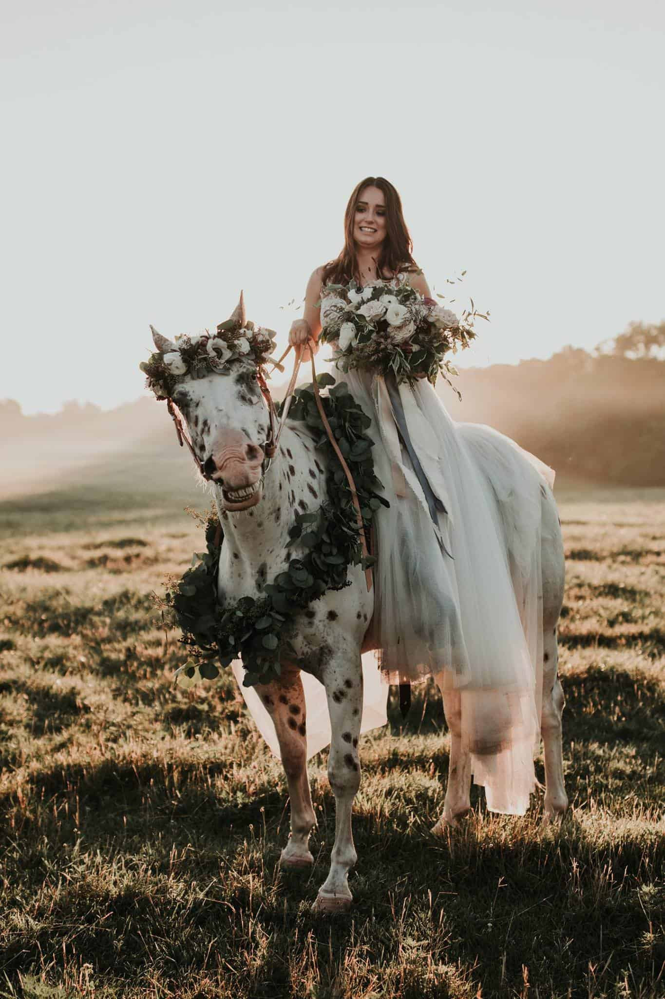 The best Bridal Portraits in 2018 that will last forever