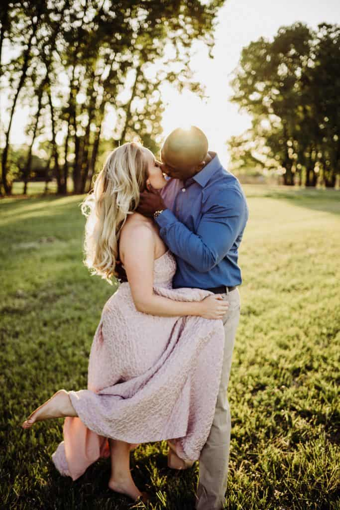 The best Couple & Engagement Photographers on LLF in 2018!