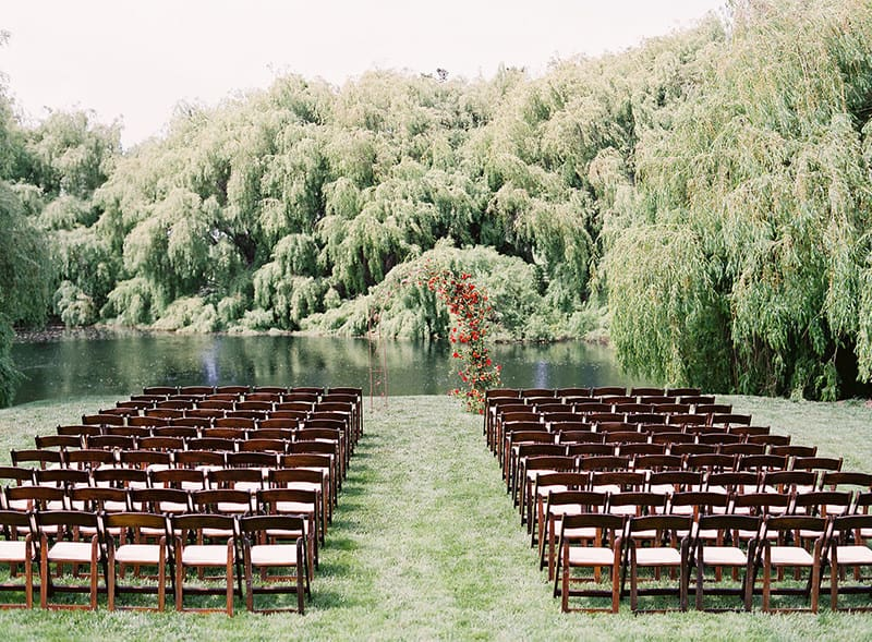 Bay Area Wedding Venues