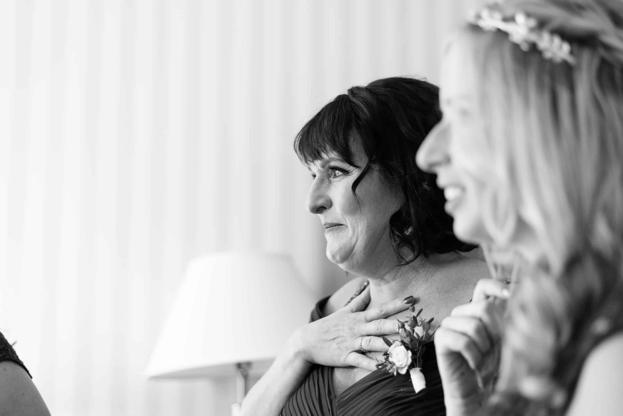 What To Ask Your Wedding Photographer?