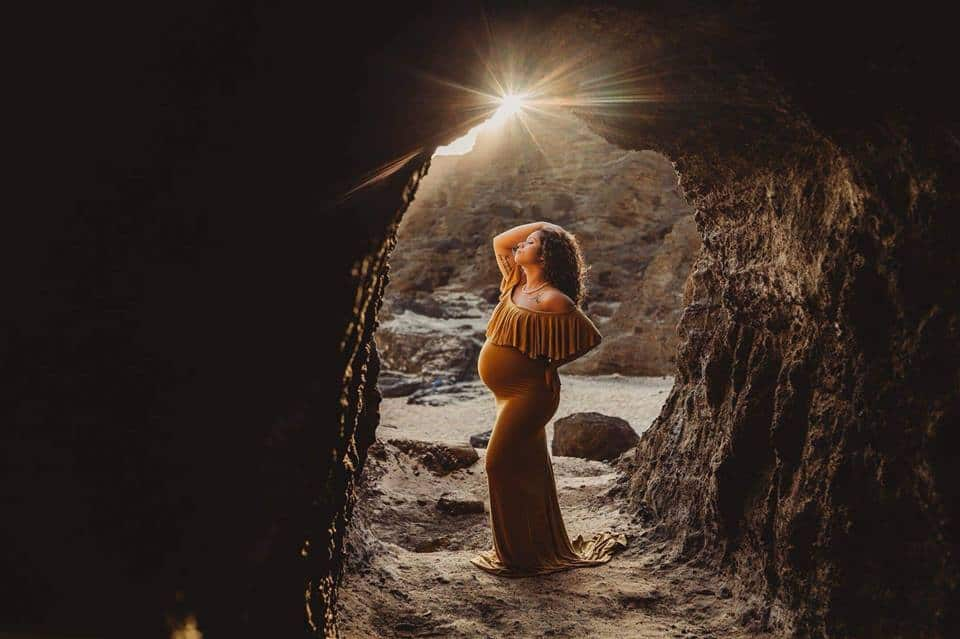 10 Awesome Images That Show The Power Of Lens Flare