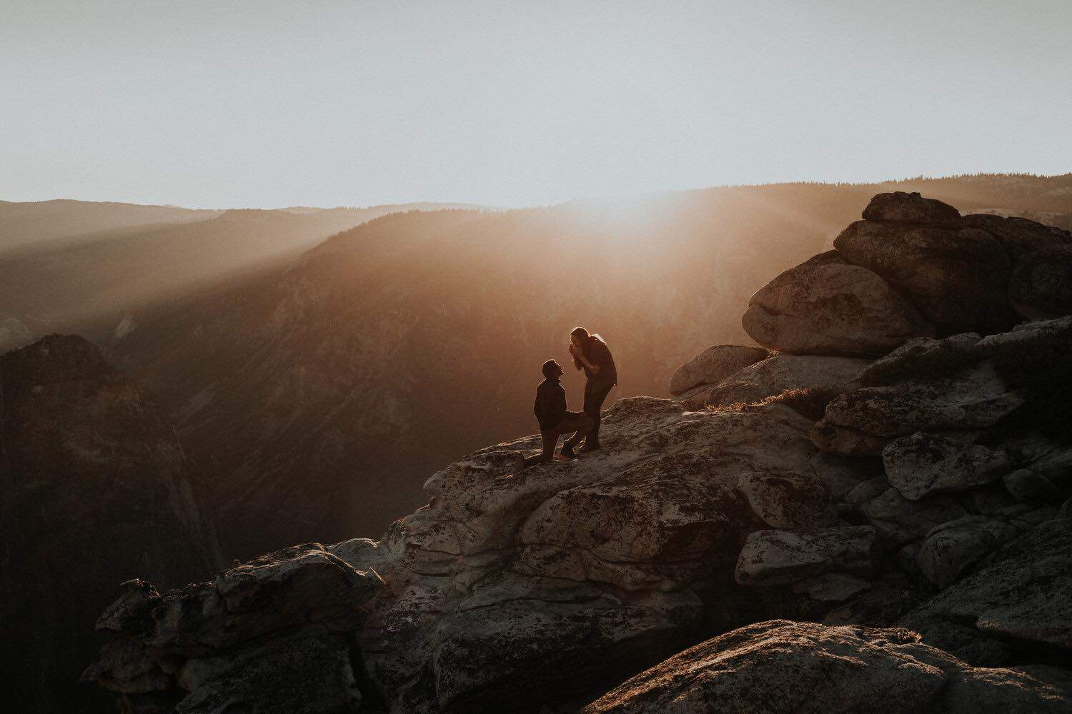 proposal pictures