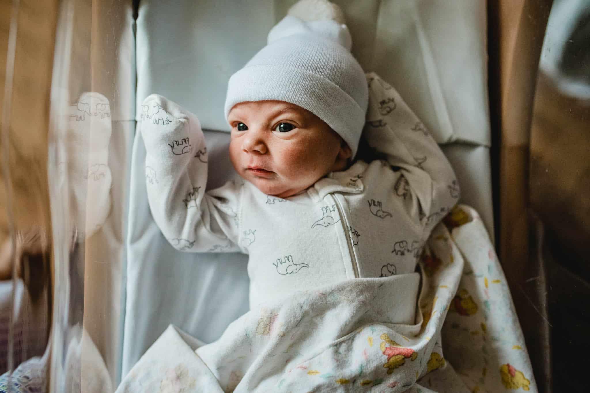 pictures of newborn babies
