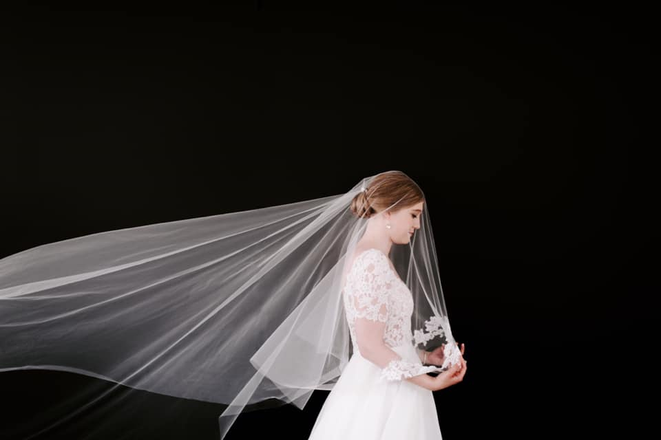The 50 Most Beautiful Here Comes The Bride Moments Ever