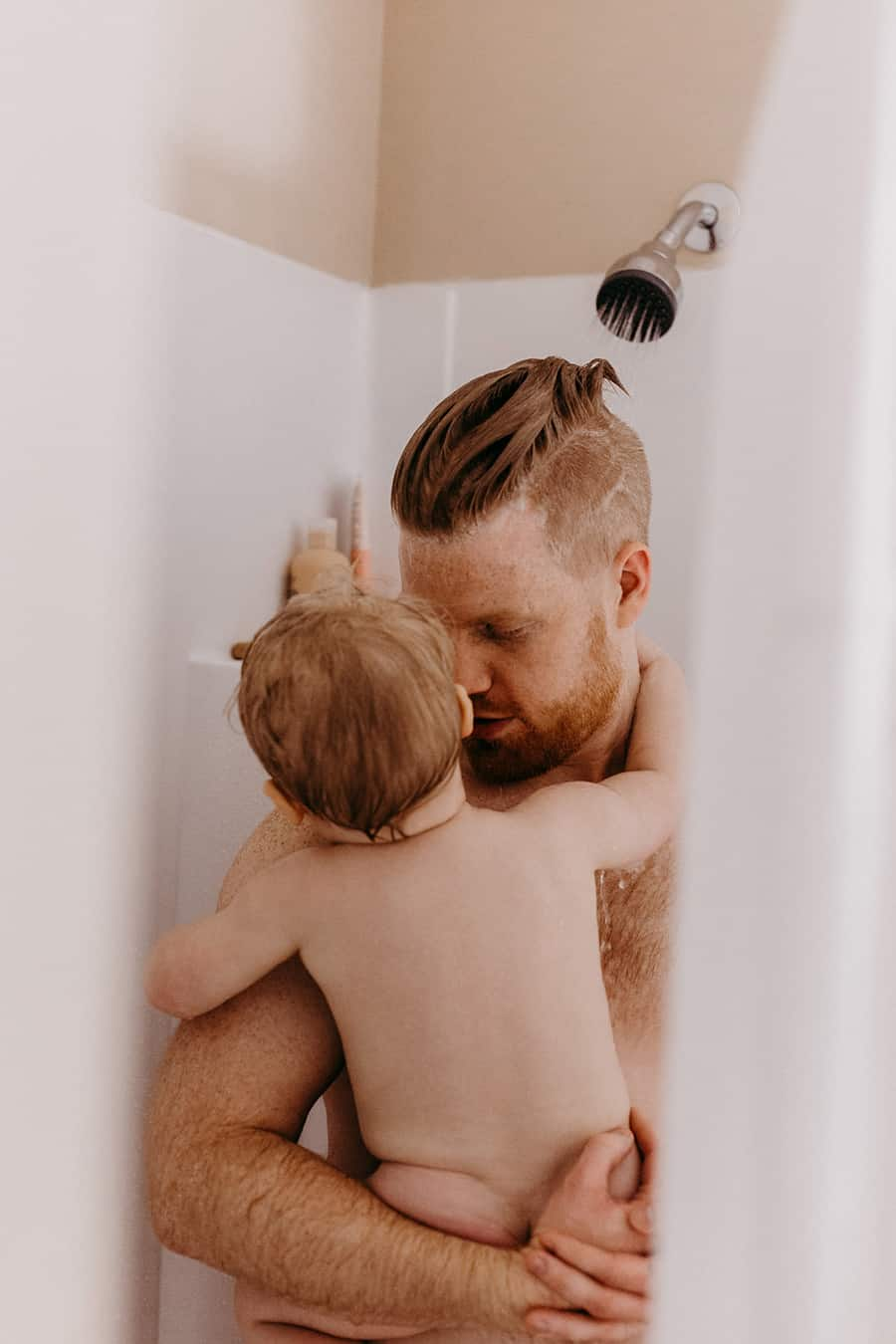 The Best Father's Day Images Ever!