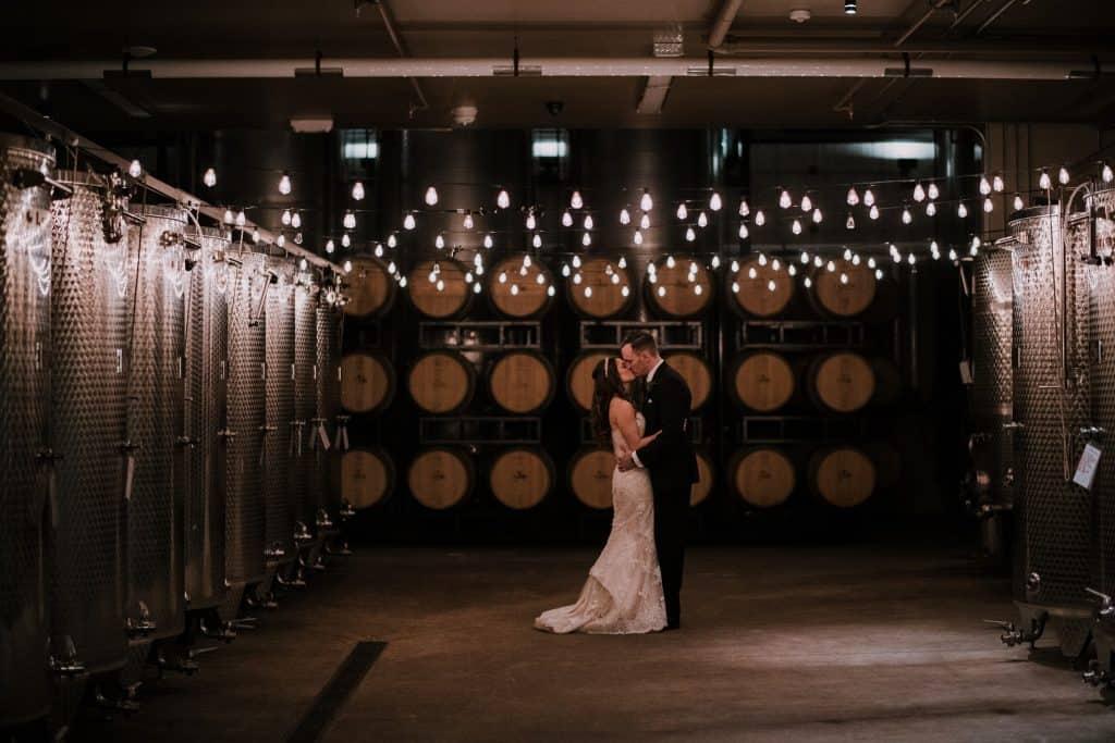 new hampshire wedding venues