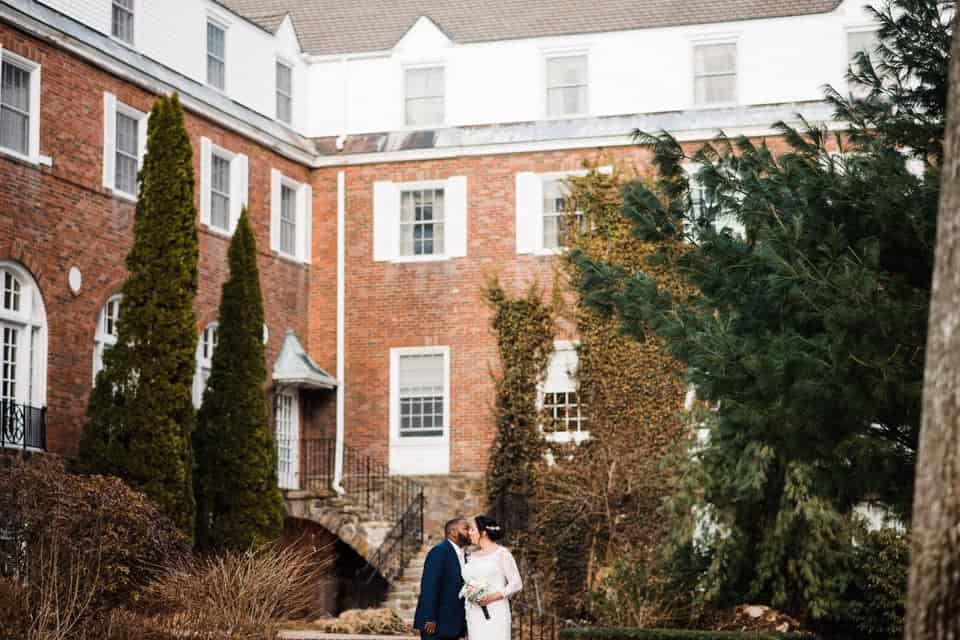 Book The Most Stunning Wedding Venue in Connecticut Today!