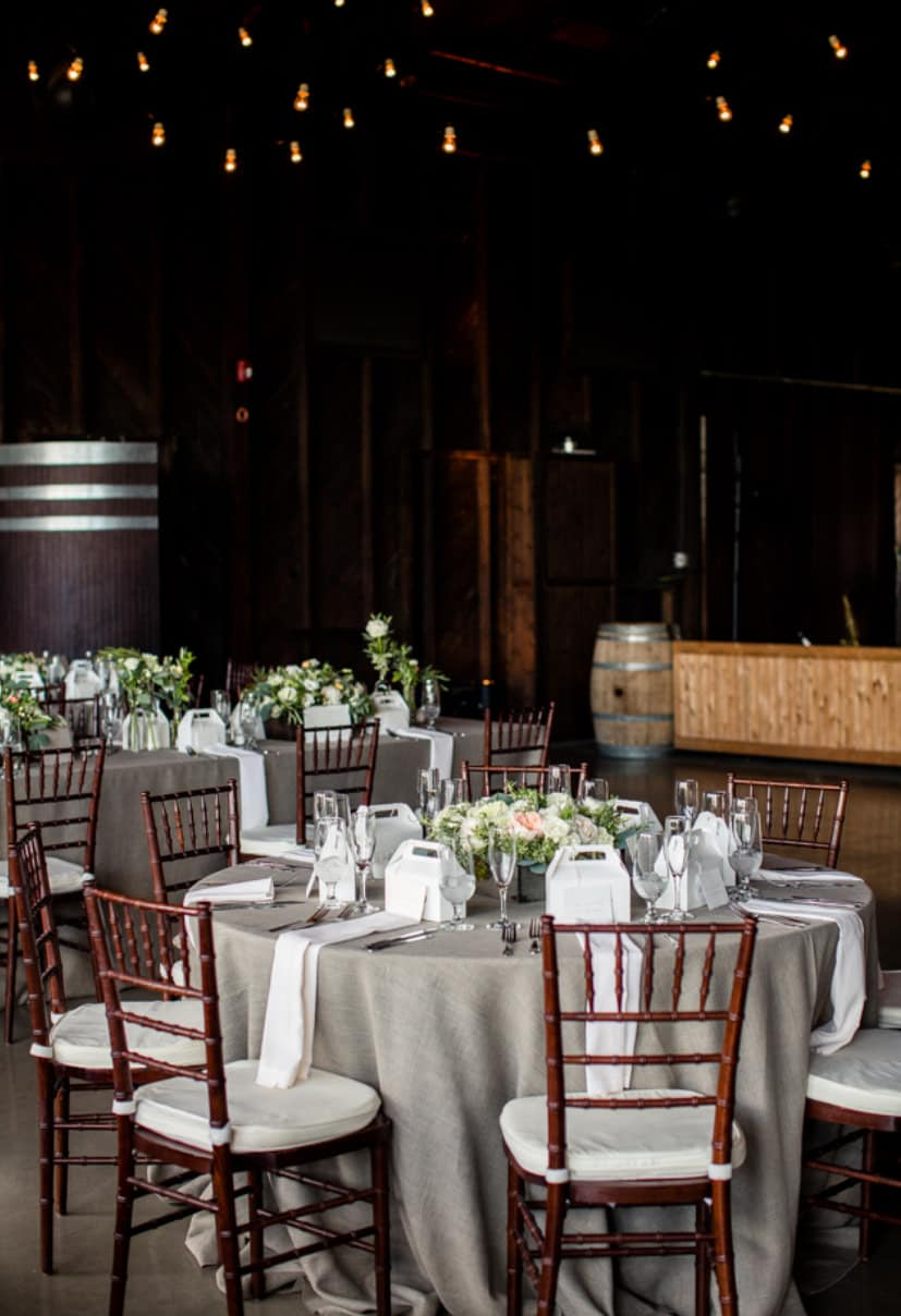 Wedding Venues In Ct.Connecticut Wedding Venues Book The Most Stunning Venue Today