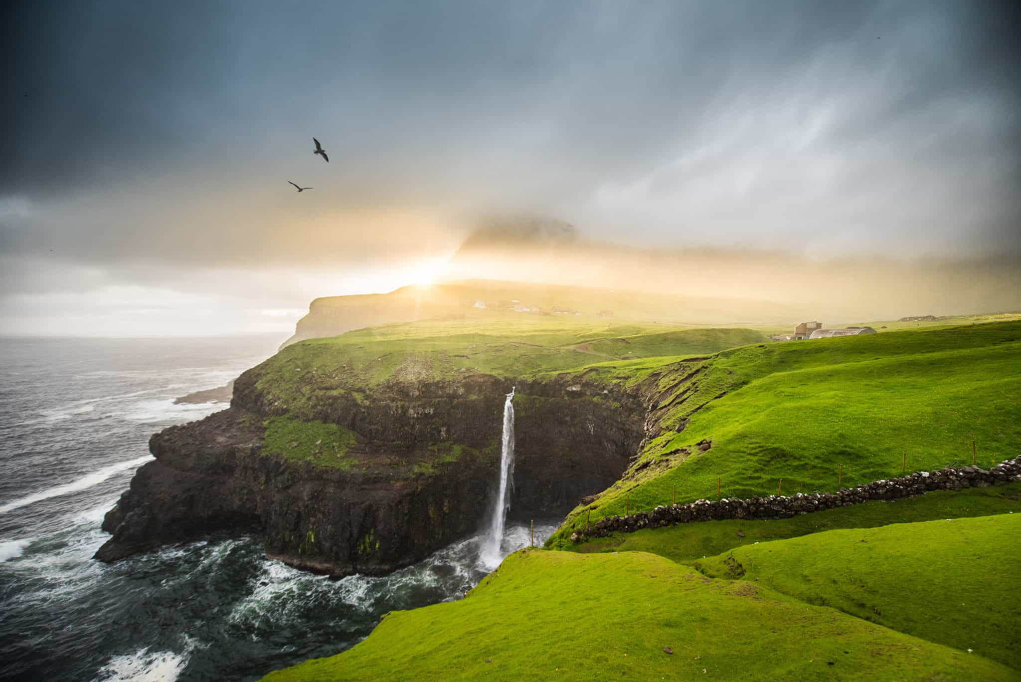 Landscape Images The Most Epic Photos Taken On Earth