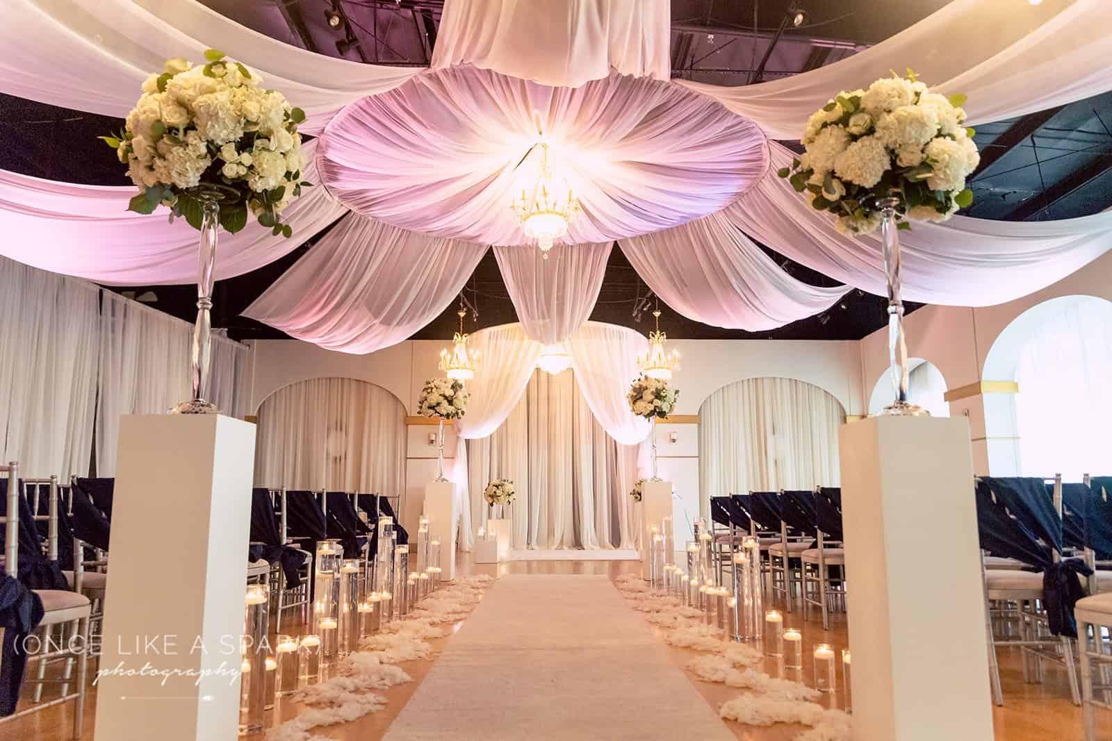 Book The Most Beautiful Atlanta Wedding Venue Today!