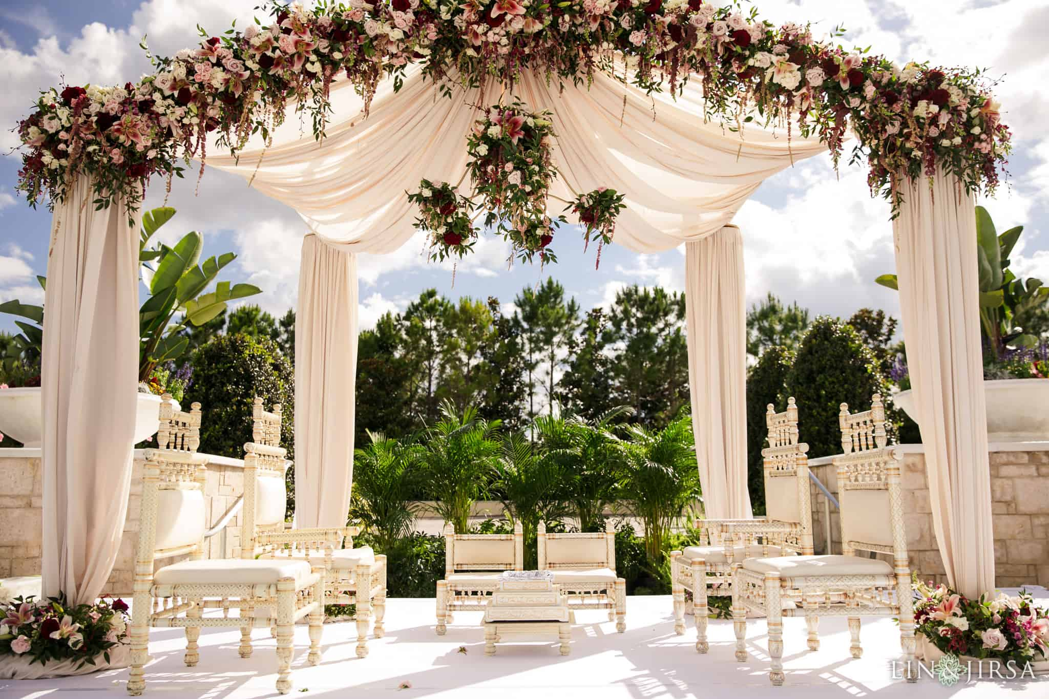 Wedding Venues Orlando.Orlando Wedding Venues The Most Beautiful Places To Tie