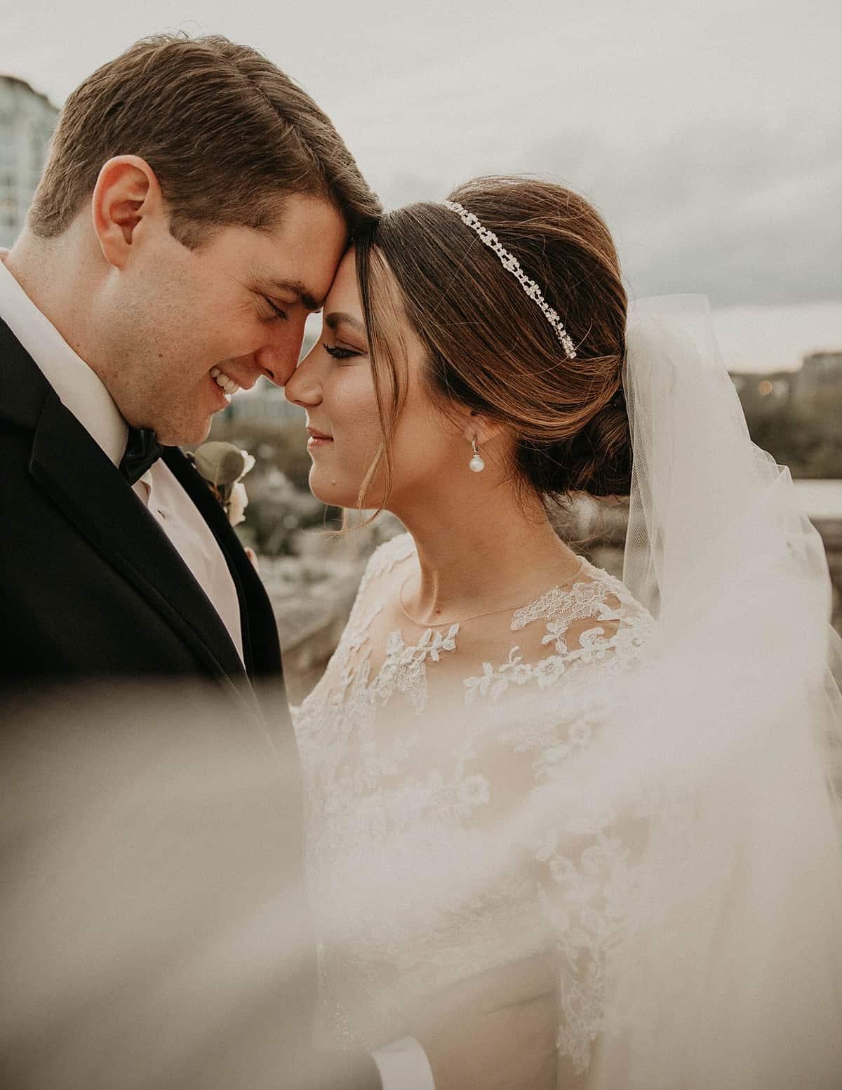Austin Texas Wedding