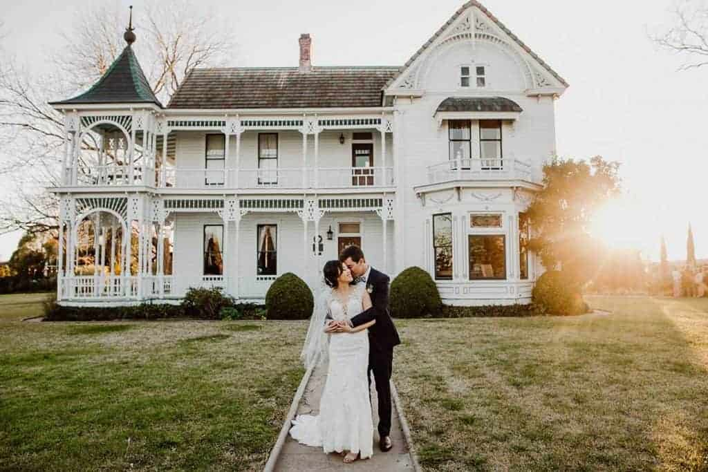 Austin Wedding Venues.Austin Wedding Venues The 12 Most Epic Wedding Locations In Atx