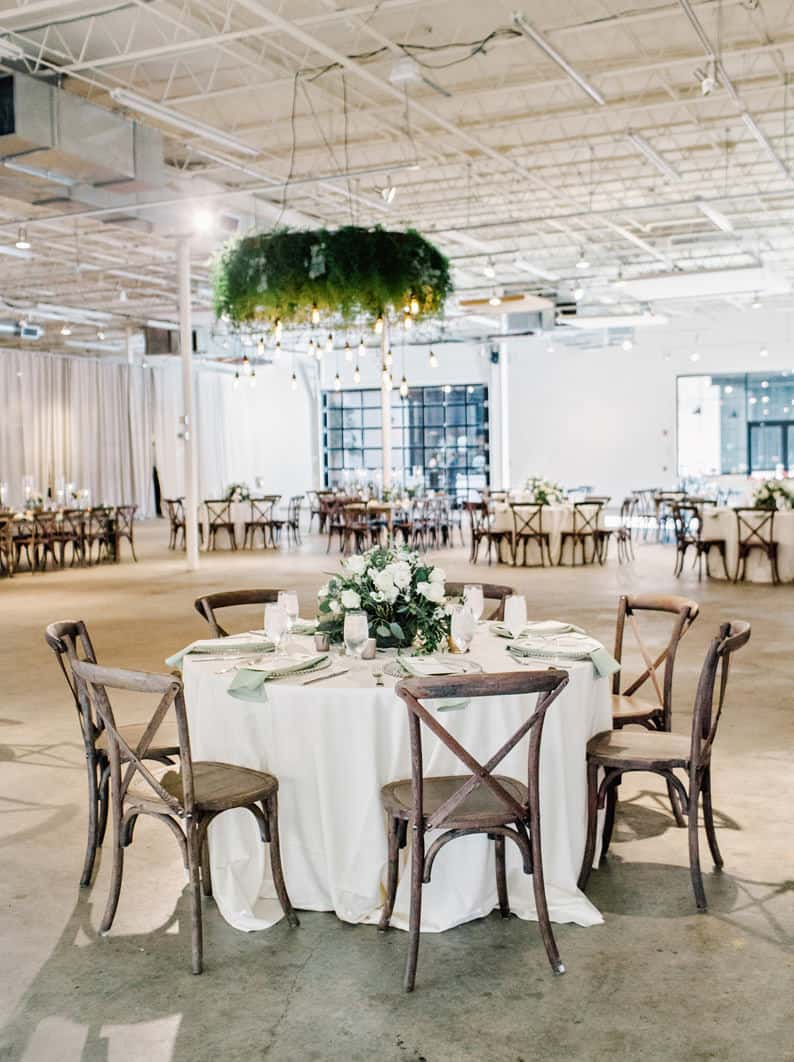 Atlanta Wedding Venues