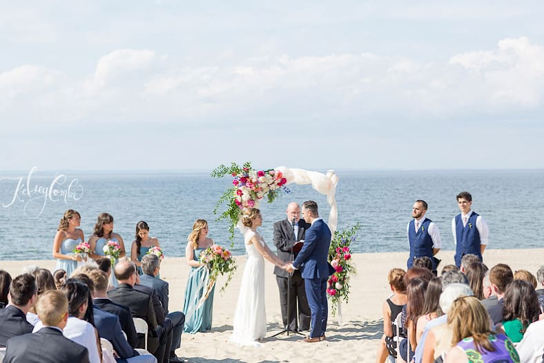Wonderful Long Island Venues For Your Wedding