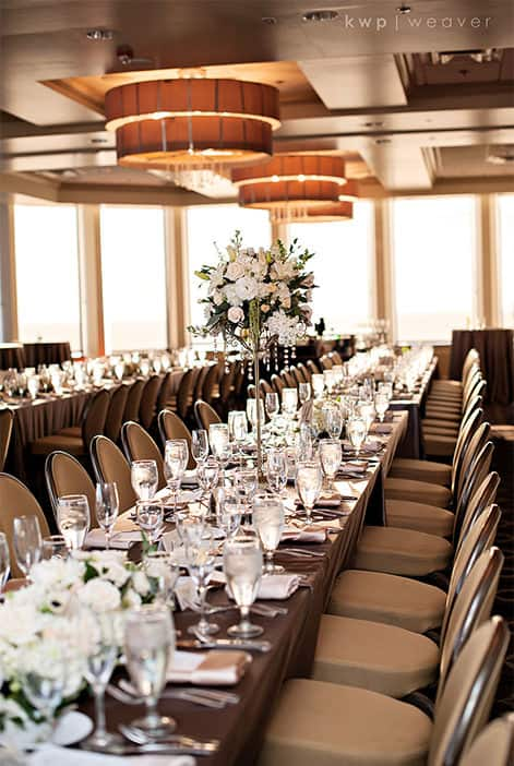 Tie The Knot In These Wonderful Orlando Wedding Venues