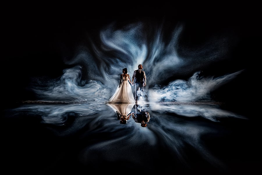 55 Artistic & Creative Photos That Will Inspire You