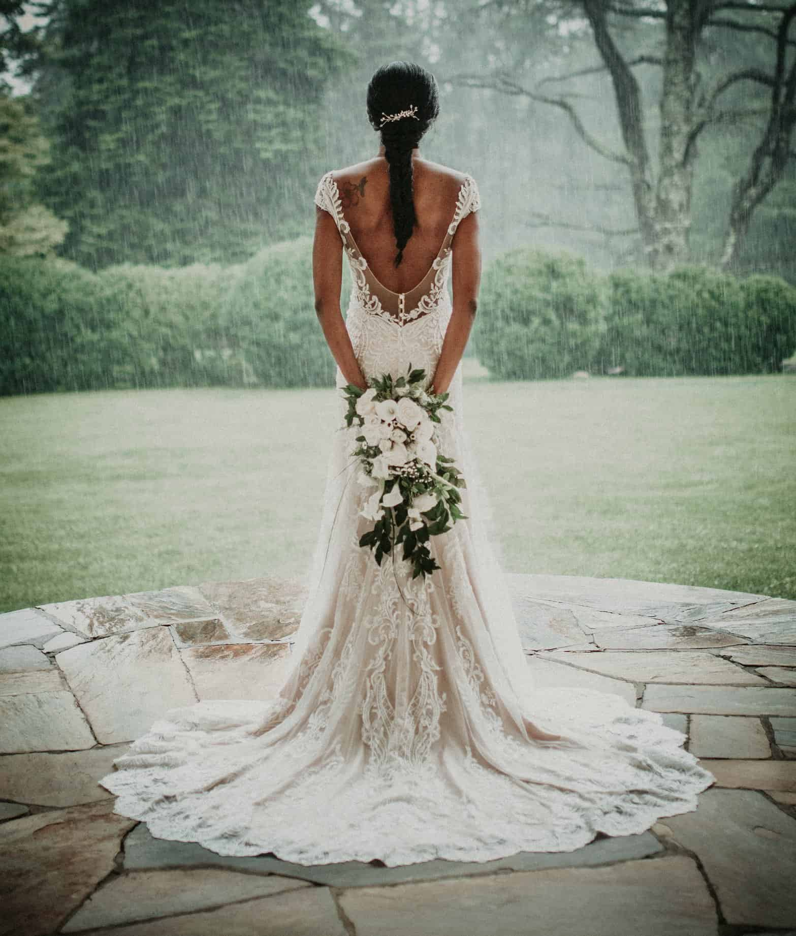 Wedding Dress Ideas: 27 Magical Bridal Dresses You Need