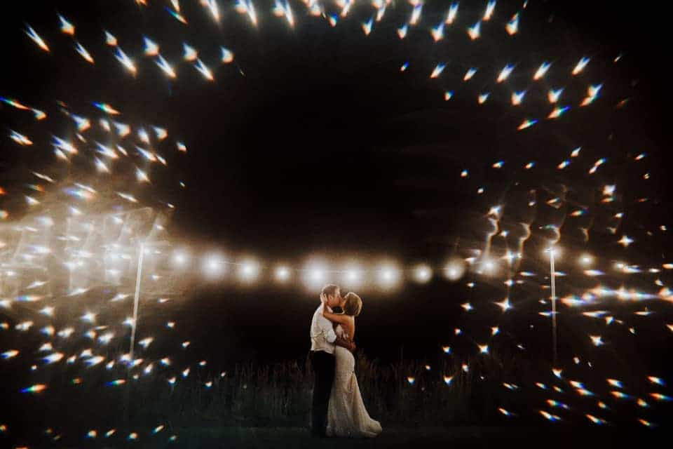 10 Magical Prism Photos Ideas For Your Next Photoshoot