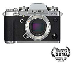 The Best 2019 Amazon Deals For Photographers