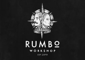 RUMBO Workshop
