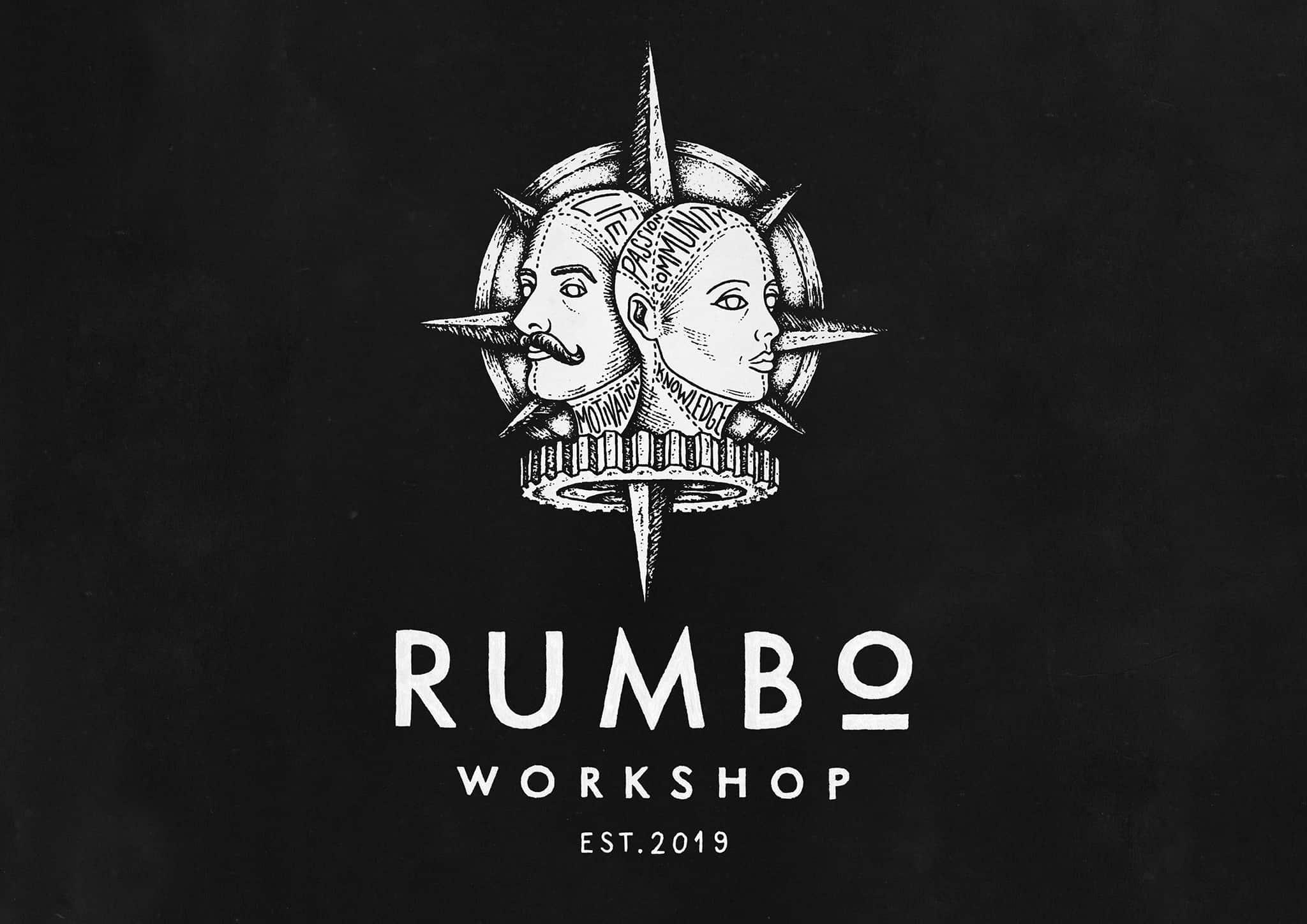 RUMBO Workshop
