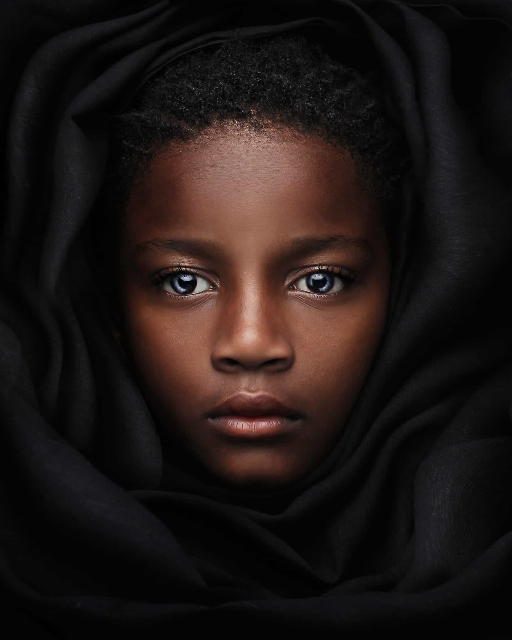 The 191 Most Outstanding Portrait Images Of 2019