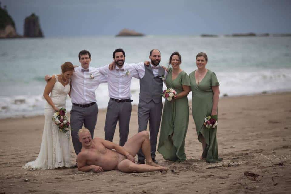 These 29 Professional Photos Are Hilarious!