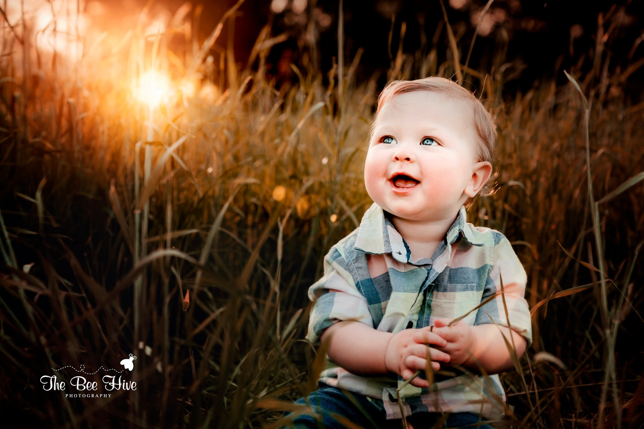 16 Stunning Lens Flare Photos That Will Amaze You Right Away