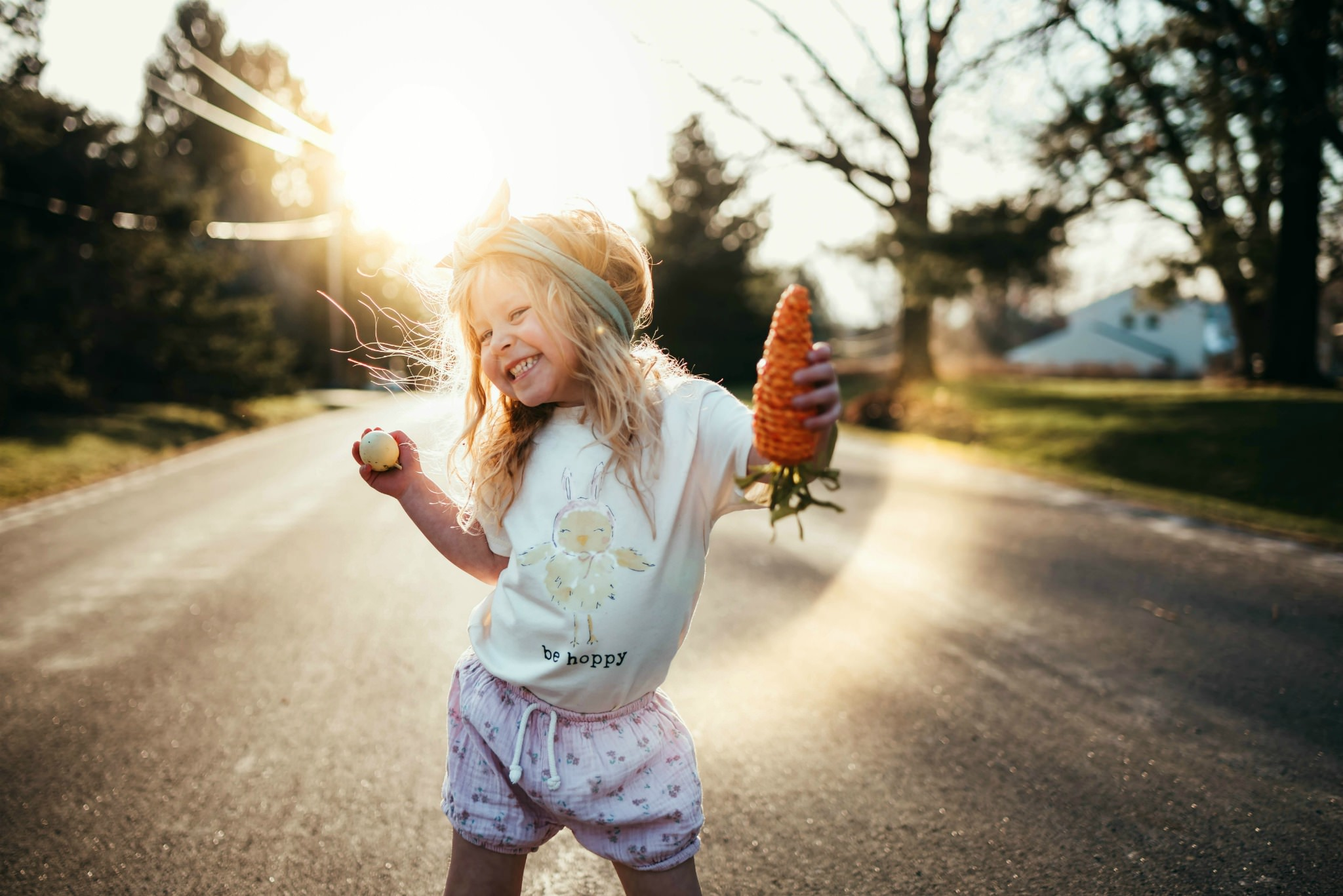 7 Photographers And Their First Impressions After Using Our LLFx Lens Flare