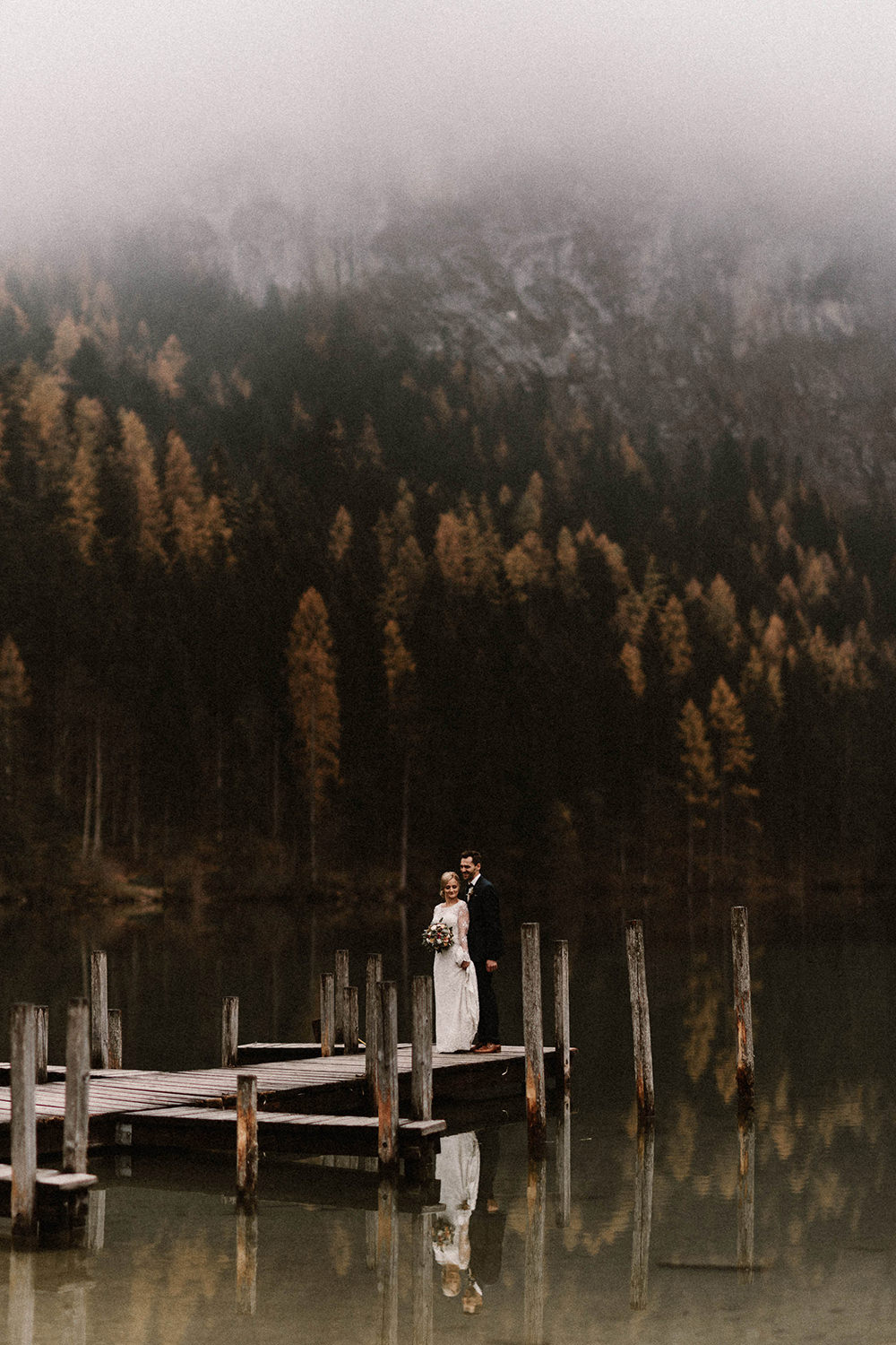 275 Stunning And Inspirational Wedding Images To Look At!